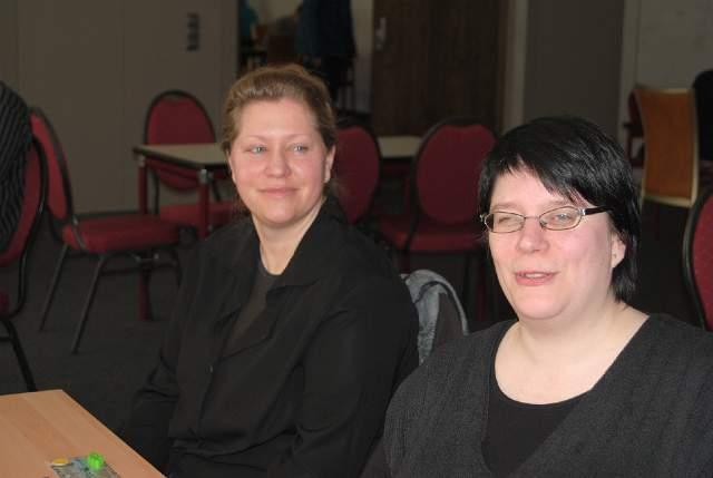DSC_201304_0015a_Spieler_MÅller, Andrea und Svenja