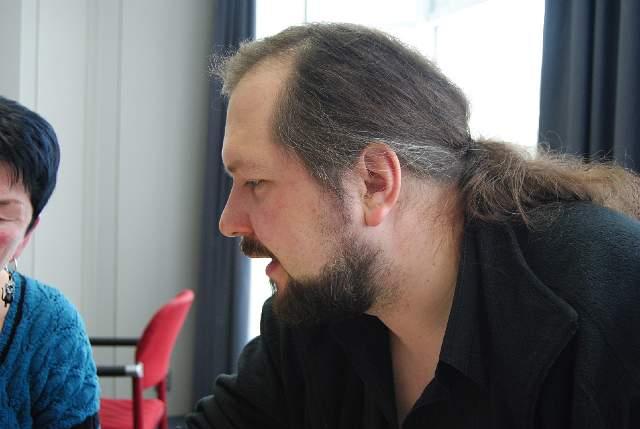 DSC_201304_0015a_Spieler_MÅller, Thomas