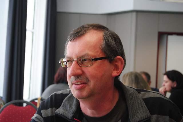 DSC_201304_0015a_Spieler_Schellhorn, Jens