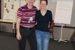DSC_201304_0003a_Organisatoren_Kuchelmeister, Inge und Kay_a