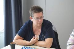 DSC_201304_0015a_Spieler_Schiefer, Ulrike