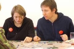 Poppenbüttler Spieletag v. Carsten 016