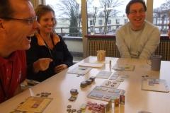 Poppenbüttler Spieletag v. Carsten 029