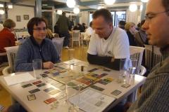 Poppenbüttler Spieletag v. Carsten 035