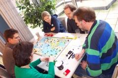 Poppenbüttler Spieletag v. Rainer 010