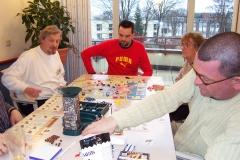 Poppenbüttler Spieletag v. Rainer 034
