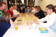 Poppenbüttler Spieletag v. Rainer 053