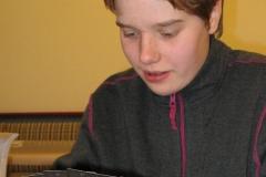 Poppenb. Spieletag 2008 020