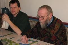 Poppenb. Spieletag 2008 024